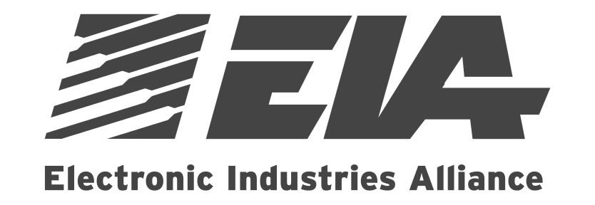 EIA (Electronic Industries Association)