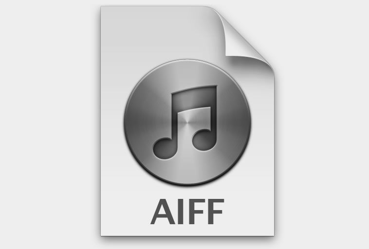 "AIFF is the abbreviation for Audio Interchange File Format. The term ""AIFF"" refers to that audio file format standard developed by Apple in 1988 after Electronic Arts Interchange File Format known as IFF. The extension of this standard is .aiff or .aif and it can be found as being used mostly on Apple powered computer systems. Along with SDII and also WAV, AIFF standard is leading format used by pro audio and pro video applications because it is uncompressed and also lossless."